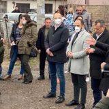 Rakić: Glasom za Srpsku listu glasa se za nastavak borbe za opstanak 5