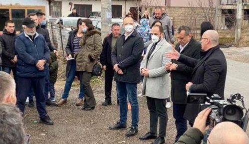 Rakić: Glasom za Srpsku listu glasa se za nastavak borbe za opstanak 2