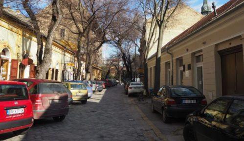 Subotica: Planirano rušenje kuća u nekoliko ulica zaštićene zone 5