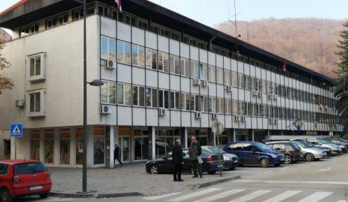 Prvim rebalansom budžet opštine Majdanpek veći za 12,6 odsto 14