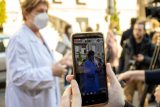 Protest studenata: Studentska poliklinika mora postojati (VIDEO) 5