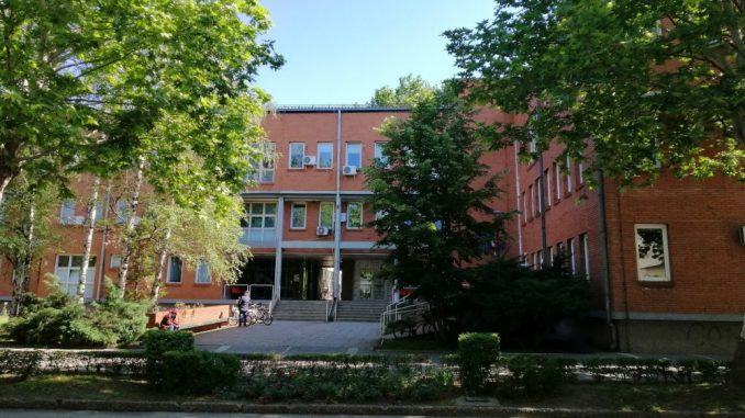 Novi pozitivni slučajevi na korona virus u Negotinu, Kladovu i Majdanpeku 5