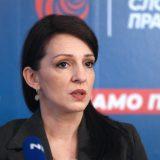 Istraživanje SSP: Marinika Tepić je najpopularnija političarka u Srbiji 7