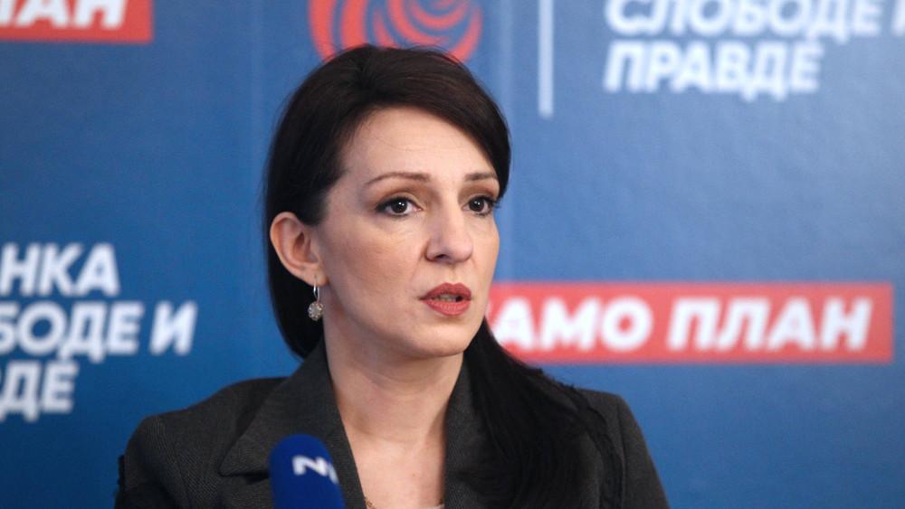Tepić: Zbog doseljavanja Lovrekovića apolutno neću menjati ni ponašanje, ni kretanje 1