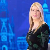 Počelo suđenje za ugrožavanje bezbednosti novinarke Jelene Zorić 5