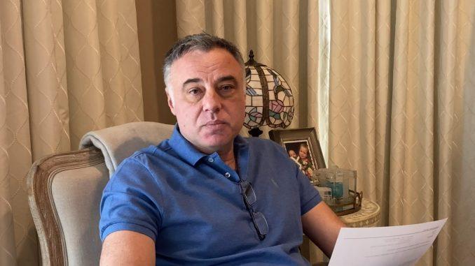 Kavčić: Cilj je bio vratiti srpskom poreskom obvezniku kroz besplatne udžbenike (VIDEO) 5