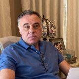 Kavčić: Cilj je bio vratiti srpskom poreskom obvezniku kroz besplatne udžbenike (VIDEO) 15
