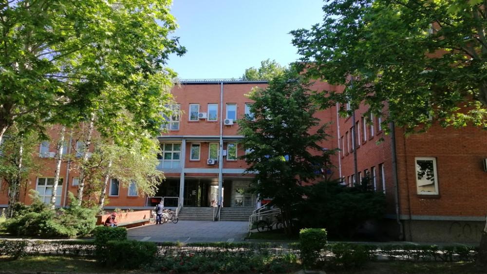 Borski okrug: Kladovo bez novoobolelih, u Boru, Negotinu i Majdanpeku 53 novа slučaja 1