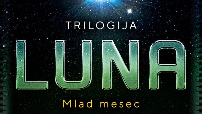 Najbolji roman o Mesecu 3
