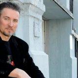 Zoran Bognar: Moja poetika je ekspresivna i buntovna 1