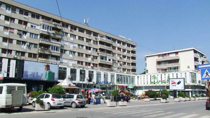 Još 35 novoobolelih u Braničevu i Podunavlju 5