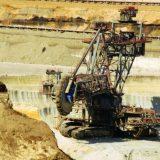 """Rudarski sektor ogranka """"TE-KO Kostolac"""": Veće obaveze pred rudarima 4"""