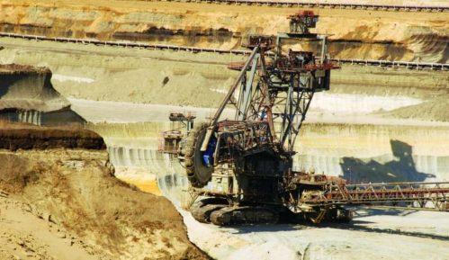 """Rudarski sektor ogranka """"TE-KO Kostolac"""": Veće obaveze pred rudarima 3"""