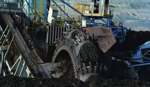 Koalicija za održivo rudarstvo u Srbiji traži ukidanje Prostornog plana Jadra 11