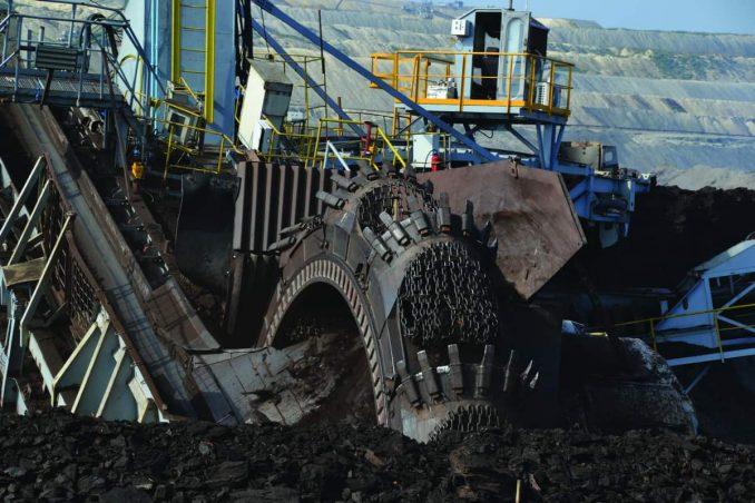 Ako se uveća rudna renta, to neće važiti za NIS 1