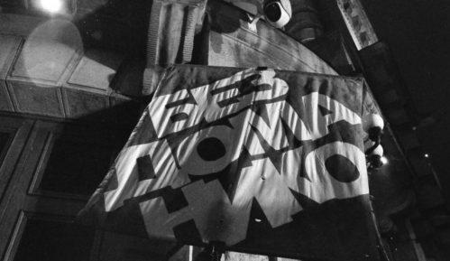 Krov nad glavom: U toku zastrašivanje da se parališe pokret protiv prinudnih iseljenja 1