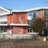 Rekonstrukcija Centra za kulturu u Kučevu uz podršku Norveške 8