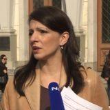 Marinika Tepić očekuje da slučaj iz Jagodine preuzme Tužilaštvo za ogranizovani kriminal 8