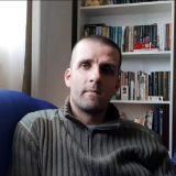 Aleksić: Pitanje promene mesta izbora patrijarha bespredmetno, a možda i neprimereno 13