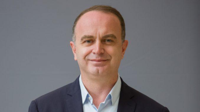 Predsednik opštine Tuzi najavio da neće poštovati epidemiološke mere, Tužilaštvo reagovalo 3