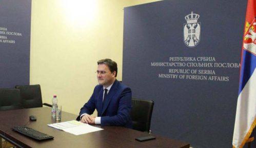 Selaković sa Abdrahmanovim: Srbija je posvećena zaštiti i unapređenju prava nacionalnih manjina 10