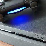 Ostala su još samo dva dana – Iskoristi priliku da osvojiš PS4! 7