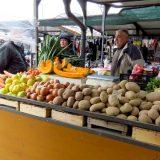 Junetina najjeftinija u Zrenjaninu, najskuplja u Kragujevcu 1