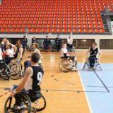 Košarka u kolicima sve popularnija među osobama s invaliditetom 13