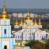 Poglavar Pravoslavne crkve Ukrajine čestitao Porfiriju na izboru za patrijarha 1
