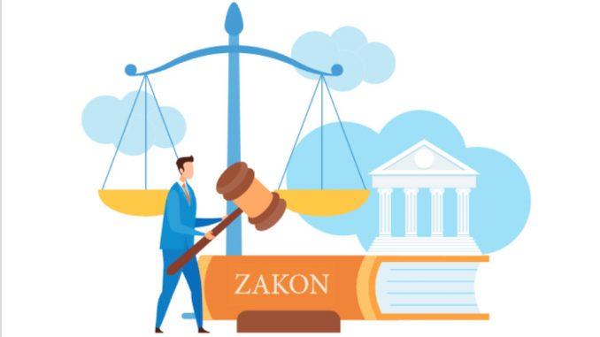 Zakon o besplatnoj pravnoj pomoći nije ispunio svoj cilj 3