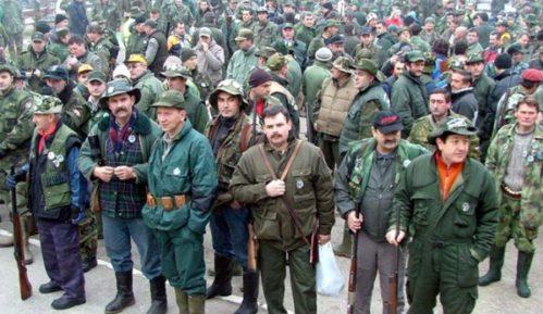 Otkazan Sabor lovaca na Zlatiboru zbog pandemije 11