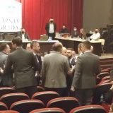 SDA Sandžaka osudila ponašanje u Skupštini Novog Pazara 12