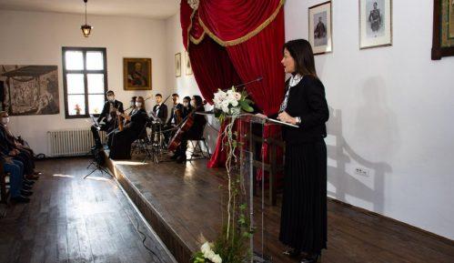 Sretenjskom akademijom u Kragujevcu obeležen Dan državnosti 7