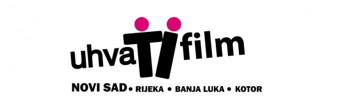 "Konkurs za festival ""Uhvati film"" otvoren do 1. maja 1"