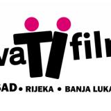 "Konkurs za festival ""Uhvati film"" otvoren do 1. maja 10"