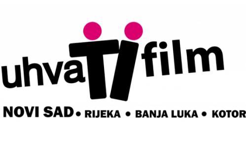 "Konkurs za festival ""Uhvati film"" otvoren do 1. maja 3"