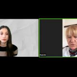 Rakić: Nema meseca bez skandala u Narodnom frontu (PODKAST, VIDEO) 12