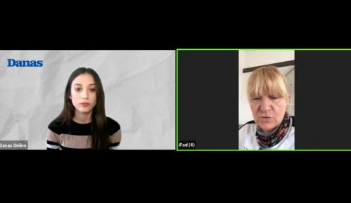 Rakić: Nema meseca bez skandala u Narodnom frontu (PODKAST, VIDEO) 2