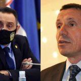 Kamberi: Ovako nije bilo ni u vreme Miloševića 10