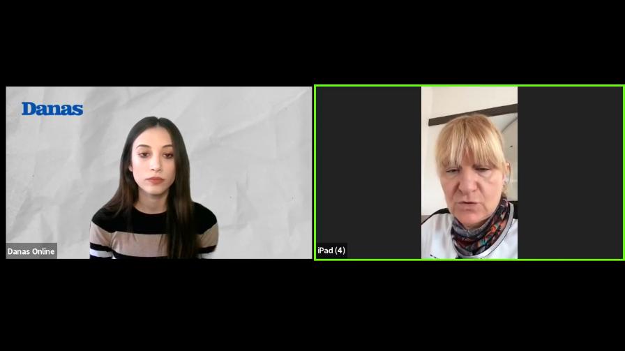 Rakić: Nema meseca bez skandala u Narodnom frontu (PODKAST, VIDEO) 1