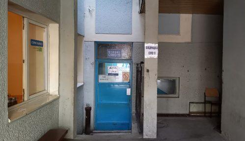 U Zlatiborskom okrugu vakcinisano više od 22.500 građana 13