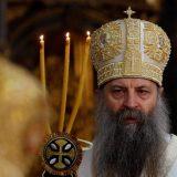 Patrijarhovo pismo na sahrani episkopa Atanasija: Bio je tamo gde i sveti i oci i učitelji crkve 10