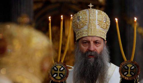 Hrvatska očekivanja od novog srpskog patrijarha 10
