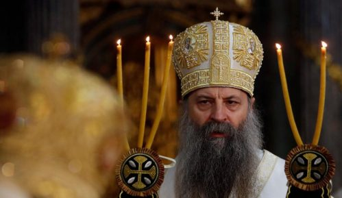 Hrvatska očekivanja od novog srpskog patrijarha 5