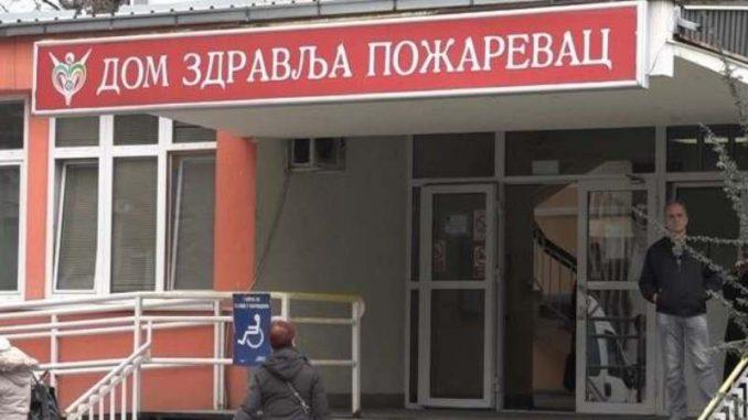 U Braničevskom okrugu vakcinisano više od 30.000 osoba 3