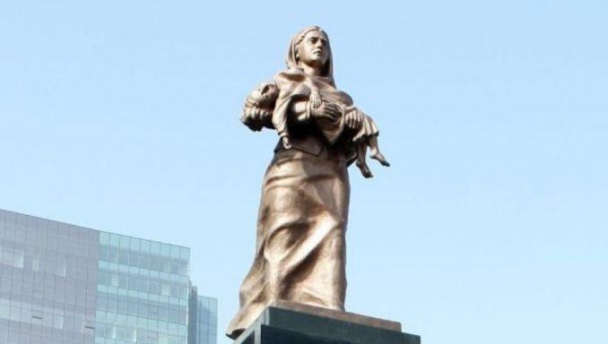 Azerbejdžan obeležava 29 godina od genocida u Hodžaliju 4