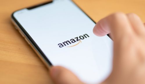 E-trgovina prošle godine porasla za 200 do 400 odsto 2