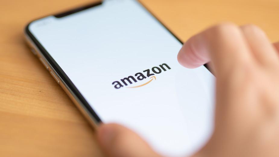 E-trgovina prošle godine porasla za 200 do 400 odsto 1