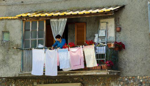 Žena na sudu dobila 60.000 evra za 30 godina obavljanja kućnih poslova 6