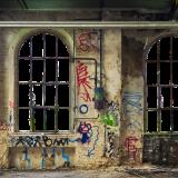 MUP: Prekršajne prijave protiv devet osoba zbog pisanja grafita 3